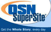 OSN Supersite